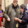 Crypticon Seattle May 2013 Horror Convention Event