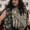 Wizard World Philadelphia Comic Con 2013 - General Cosplay