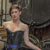 Ann Set 2 Steampunk and Aristrocrats Photo Shoot
