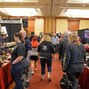 Crypticon Seattle Set 1 2014 Crypticon 2014 General Show and Floor Pictures