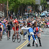 Freemont Summer Solstice Parade 2012 Card 2 : use the password canwis8 to access this gallery -- freemont summer solstice parade 2012