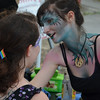 Freemont Summer Solstice Parade Card 3 2012 : use the password canwis8 to access this gallery -- freemont summer solstice parade 2012