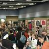 emerald city comic con pictures