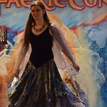 faerieworlds faeriecon west in Seattle 2013