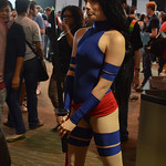 cosplay, pax, pax prime, seattle, 2013, anime, games, gamer, gaming, comic, art, design, nikon, d5100, fun