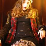 Studio5graphics' photo