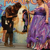 Faerie Con West 2014 Adult Cosplay Costume Contest