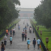 The Temple of Heaven in June 2013