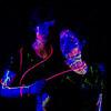 blacklight photo shoot march 15 2014